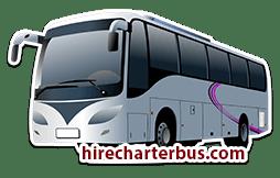 hirecharterbus