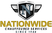 Nationwide Car