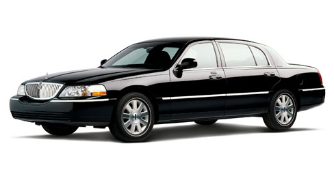 Start Your Trip Right with the Best Miami Limo Service