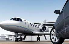 PHL Airport Car Transportation Service