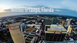 Tampa Car Service