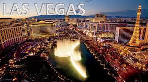 Las Vegas Car Service