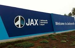 Jax Airport Shuttle Sevice