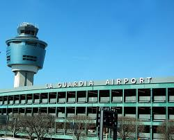 LGA Airport Transportation Service