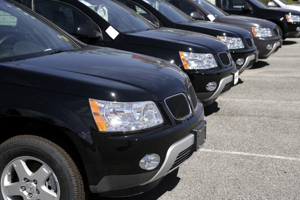 Riders Beware! Skeevy Unlicensed Cars Posing as DC Sedan Services