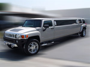 A fool-proof, step-by-step, Q&A guide to hiring a limo bus in DC.