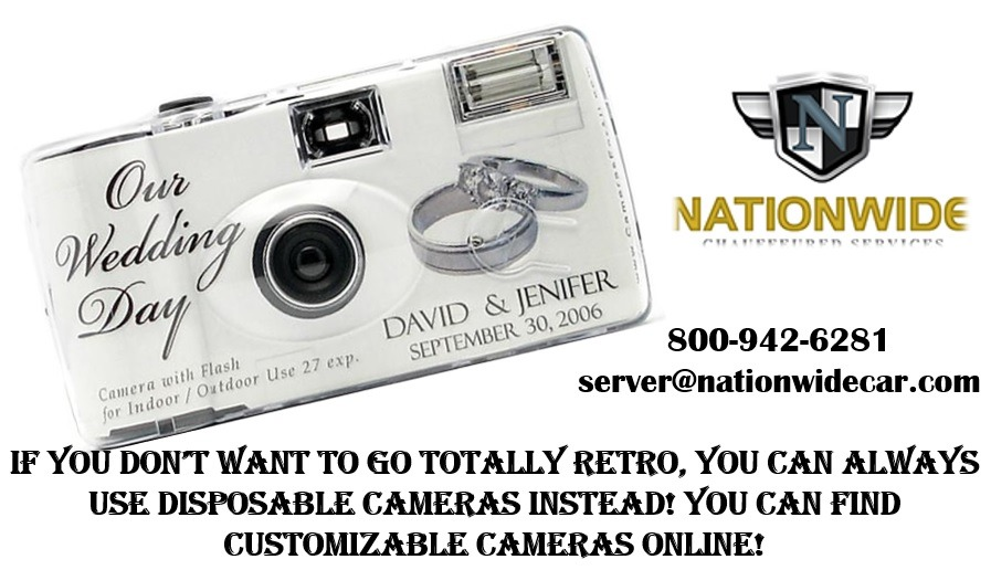 ou can find customizable cameras online!