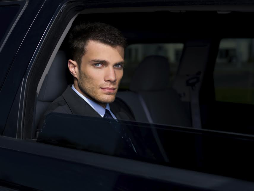 Trusted Limo Services