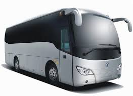The Best Way to Group Travel is Miami Bus Rental