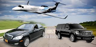STL Airport Car Transportation Service
