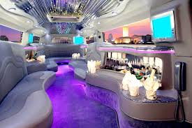 Hiring the Right Las Vegas Limo Service