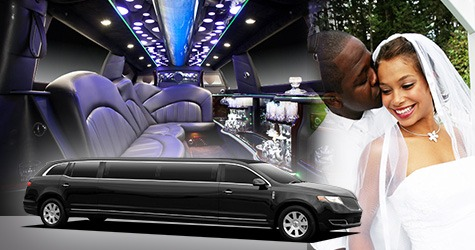 A Nashville Limo Service Is Just the Start
