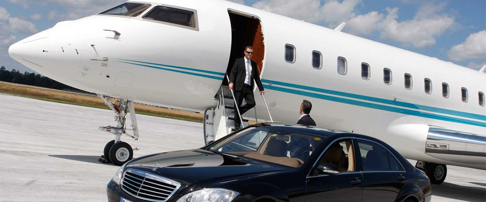 LGA Airport Limo Car Transportation Service