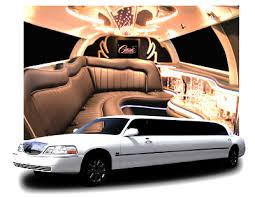Why Your Trip Should Begin with a San Diego Limo Service
