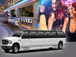 BNA Airport Limousine