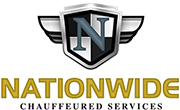 Nationwidecar