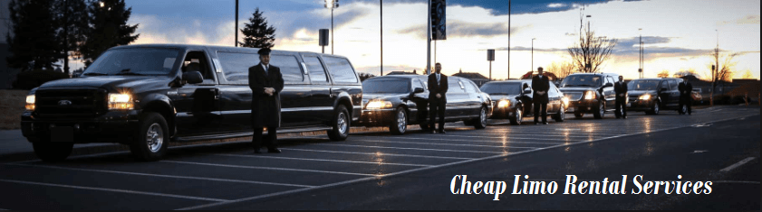 Enterprise rent a car at denver international airport