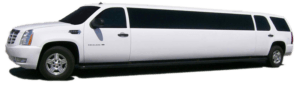Stretch Limo SUV