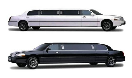 Cheap Limo Services