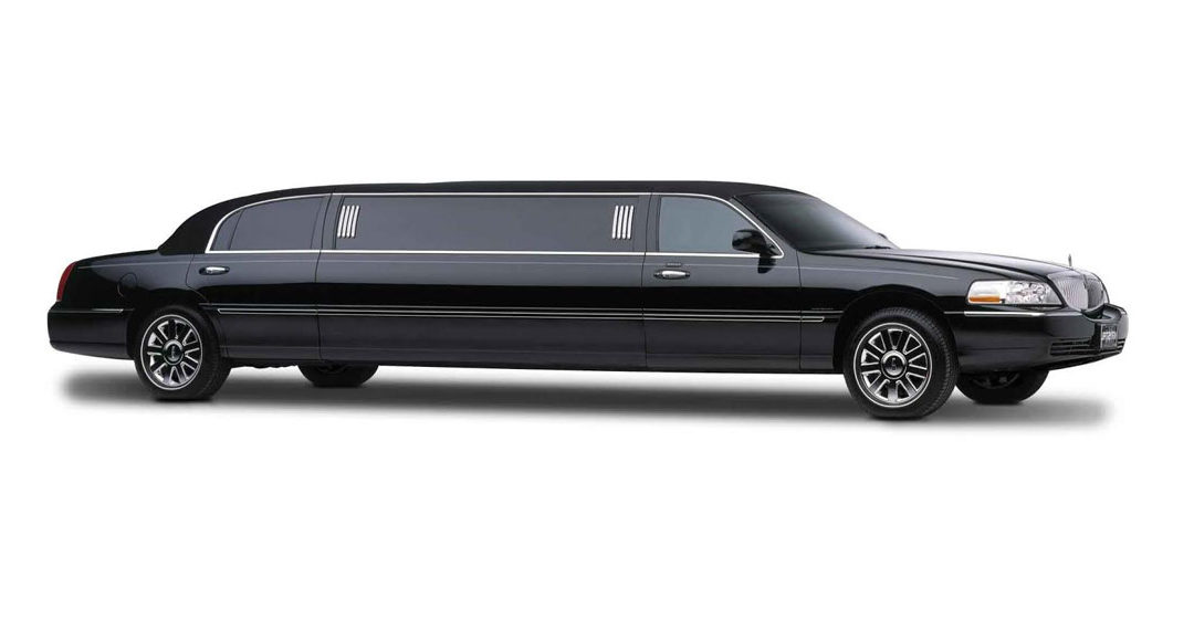Cost and Time Savings with a Quality BNA Airport Limousine Are Just the Icing on the Cake