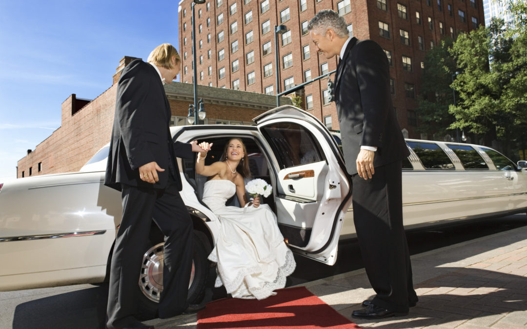 Wedding Transportation Vehicles Simplified. Knowing What You Need. Limousine Options Near You
