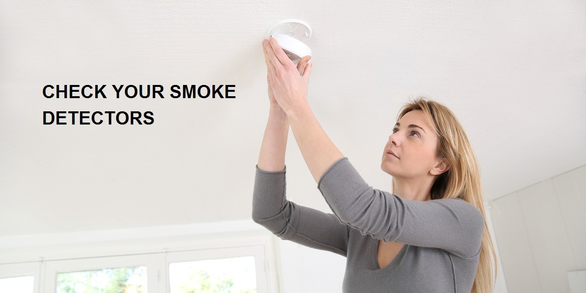 check-your-smoke-alarm