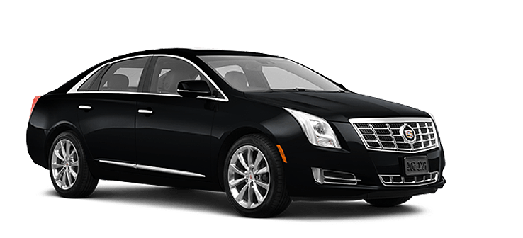 Nashville Car Service: Checking Your Vehicles Oil Before Heading To Nashville