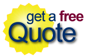 Quotes for Corporate Car Service
