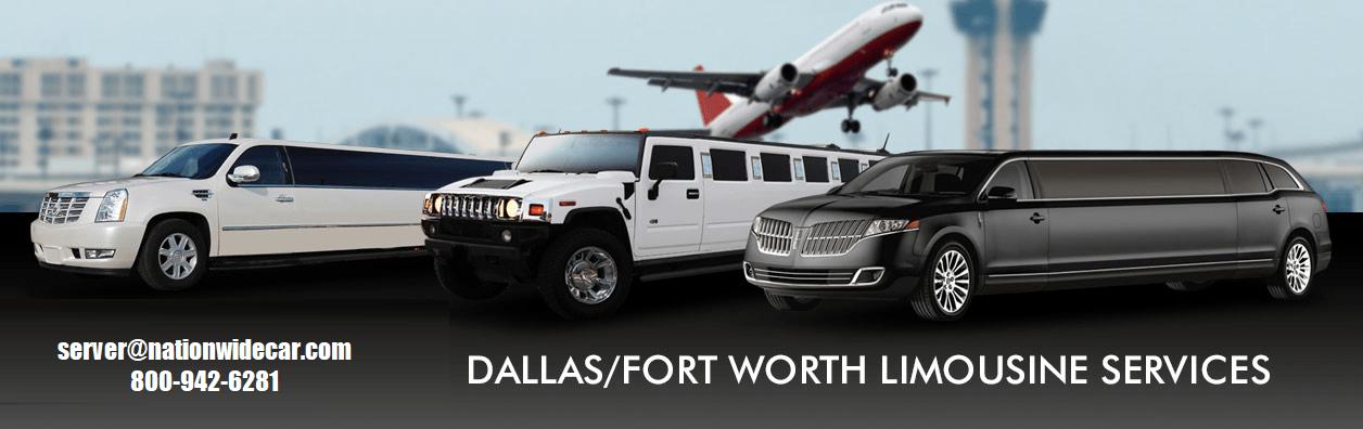 Personal Car Rental Houston