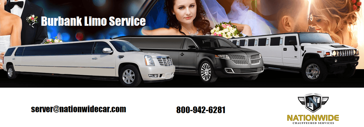 Dollar Orlando Airport Car Hire amp reviews  Rentalcarscom