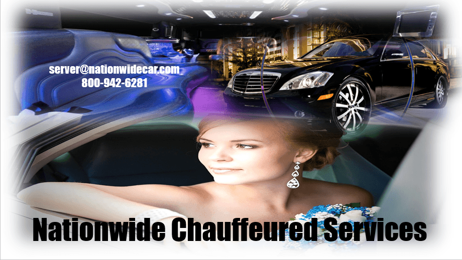 SFO Wedding Limo Service