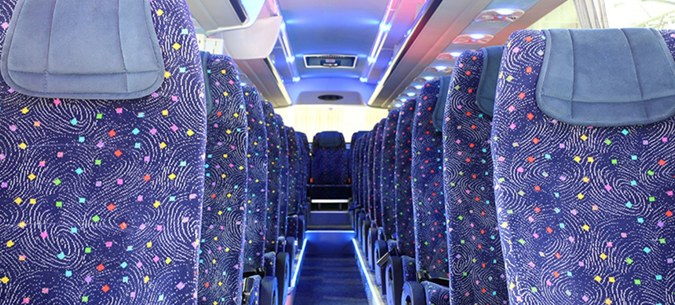 charter-bus-interior