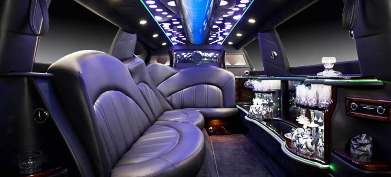 mkt-limo-interior