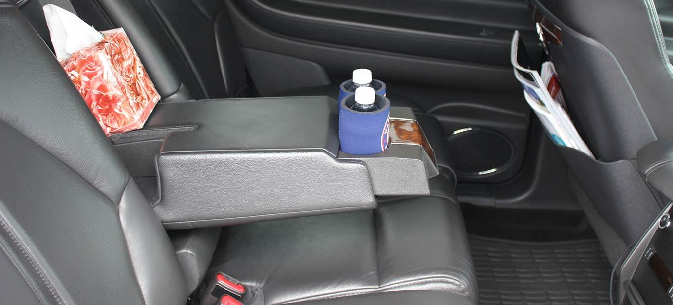 mkt-sedan-interior