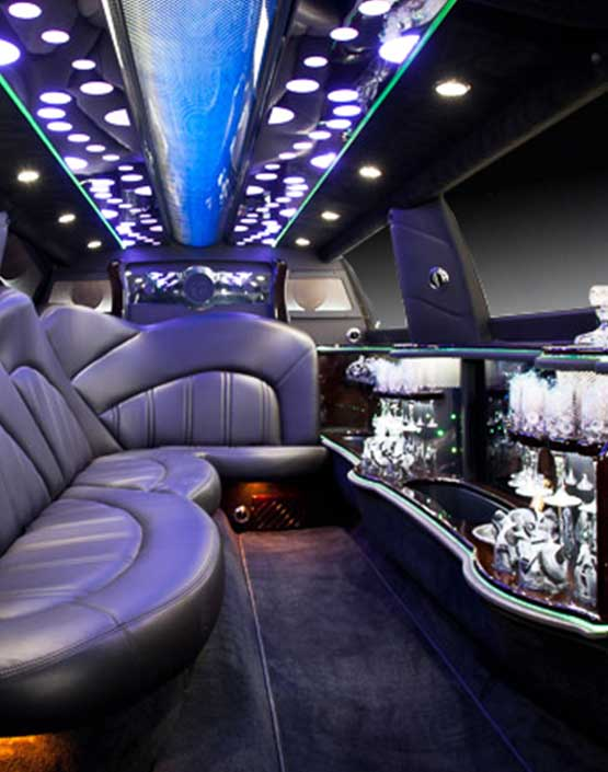 san-francisco-limo-service-affordable