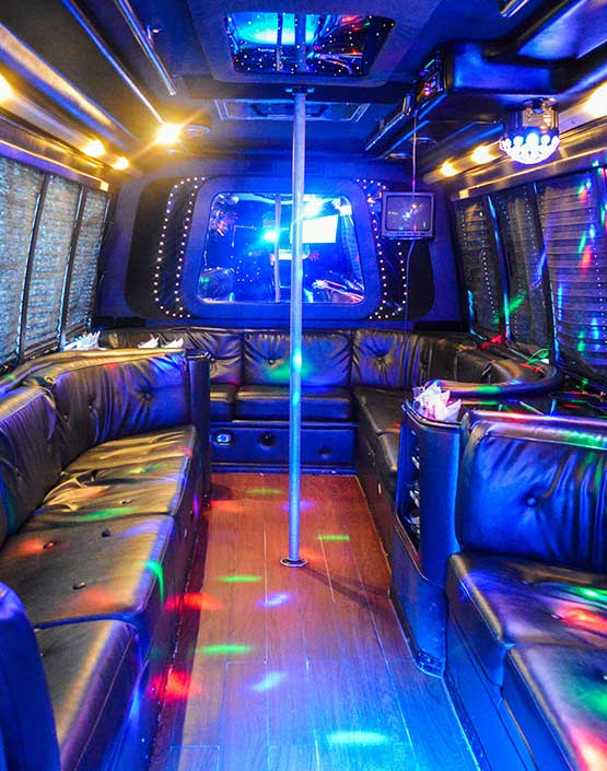 san-francisco-party-bus-service