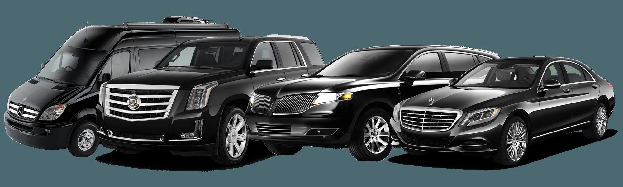 Sedan Car Services