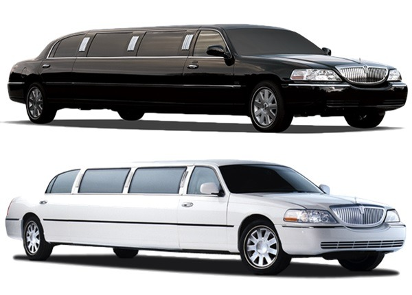 Los Angeles Limousine Rental