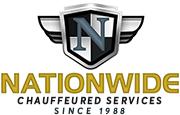 Nationwidecar