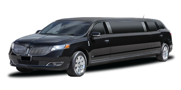 Best Private Town Car Services