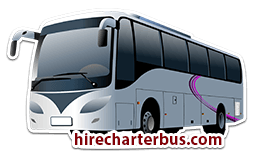 Hire Charter Bus
