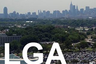 LGA Car Services
