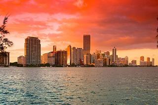 Miami Car Services