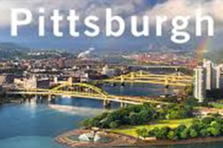 Car Services Pittsburgh