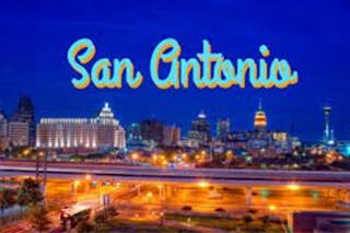San Antonio Car Services