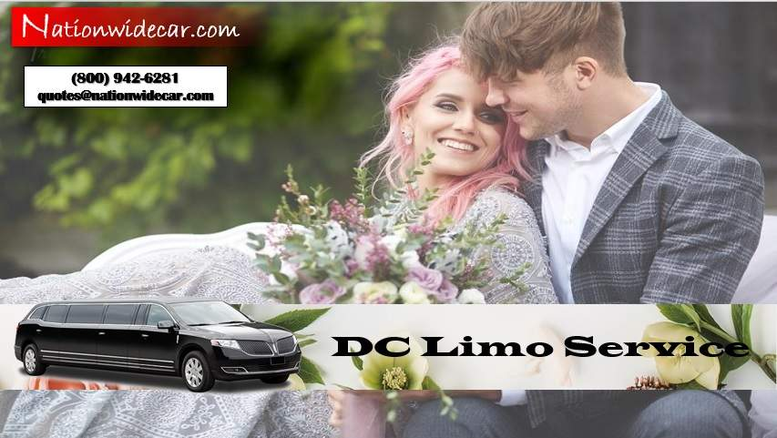 DC Limo Services